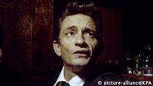 Johnny Cash - 60er