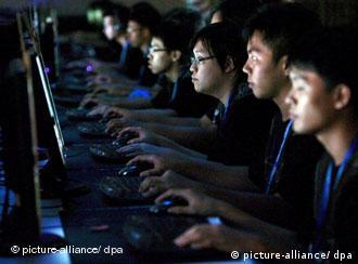 يوجد مائة وأربعون دولة تشن حروباً الكترونية