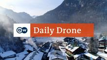 Daily Drone Königssee