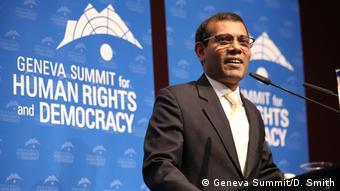 Geneva Summit (Geneva Summit/D. Smith)