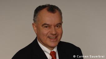Prof. Carl-Eugen Eberle (Carmen Sauerbrei)