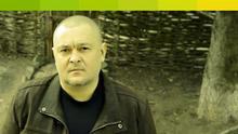 Pictureteaser Autorenkolumne ukrainisch Wolodymyr Rafeenko