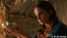 Euromaxx   Emma Watson Die Schöne und das Biest