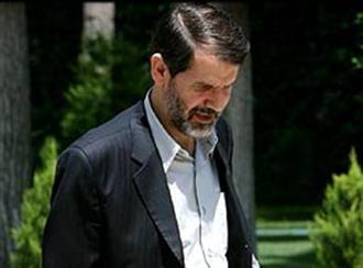 صادق محصولی، وزیر کشور