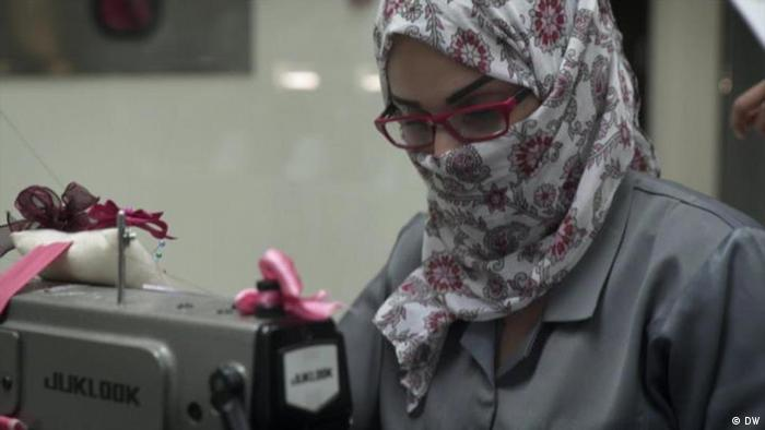 bb68e0275b https   www.dw.com en syrias-chemical-weapons-explained a ...