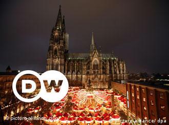 Das Bild vieler deutscher Städte ist in der Vorweihnachtszeit durch traditionelle Weihnachtsmärkte geprägt. Je nach lokaler Tradition heißen sie auch Christkindlmarkt oder Adventmarkt.  Die Weihnachtsmärkte haben sich in den vergangenen Jahren zum festen Bestandteil des vorweihnachtlichen Brauchtums entwickelt.