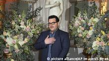 Beauty And The Beast | Josh Gad