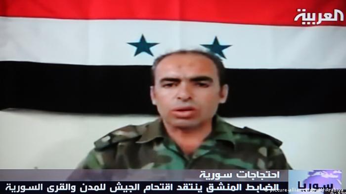 داعش يقتل العشرات من عناصر الجيش السوري وحلفائه أخبار Dw عربية أخبار عاجلة ووجهات نظر من جميع أنحاء العالم Dw 20 04 2019