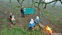 Titel: ländliche Schulen Bildbeschreibung: ländliche Schulen in Iran. Stichwörter: Iran, ländliche Schulen Lizenz: Frei, yavari.ir