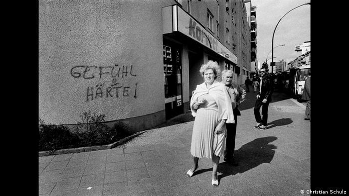 С душой и жестко (1981)