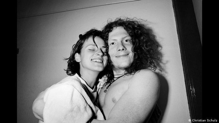 Ральф и Мюкке (1982)