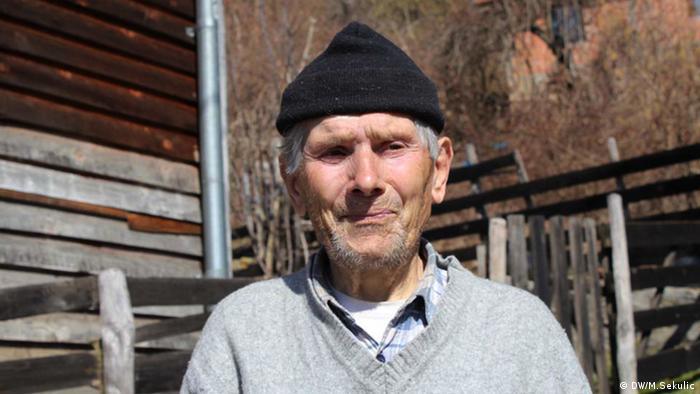 Ševko Mujić