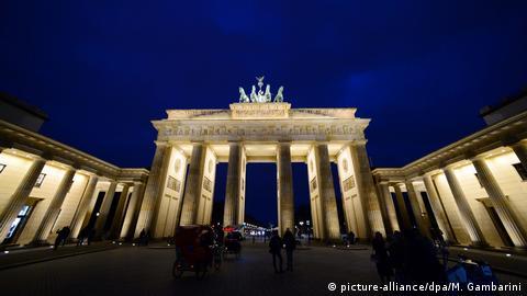 politische themen deutschland aktuell heute