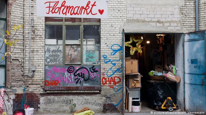 Der Preis Der Kurzen Wege Deutsche Stadte Konnen Hoher