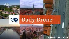 Daily Drone DDAltstadt