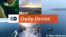 Daily Drone DDSEEN