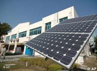 无锡生产的太阳能设备