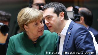 Ευνοϊκές συνθήκες για διμερείς ή πολυμερείς συμφωνίες αναφορικά με τις μετακινήσεις προσφύγων εντός ΕΕ
