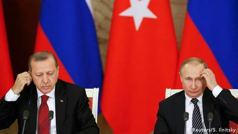 besuch erdogan bei putin