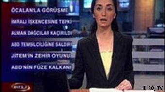 ROJ TV