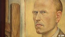 DW euromaxx Kunstsammlung Otto Dix