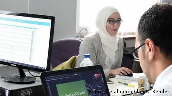 Δεν αποτελεί δυσμενή διάκριση η απαγόρευση της μουσουλμανικής μαντήλας στον εργασιακό χώρο