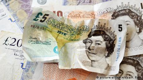 Έκθεση: Οι Εργατικοί θα χρεοκοπήσουν τη Βρετανία