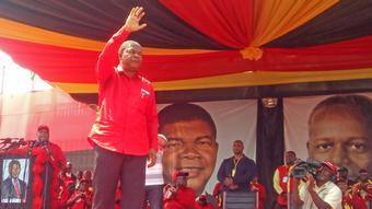 Sindika Dokolo: l'autre voix de l'opposition congolaise 37933604_404