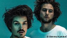 DW popxport Milky Chance