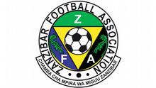 Logo Zanzibar Football Association