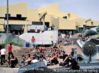 Constance University
