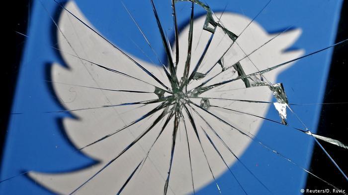 Kadınlar Twitter'ı boykot ediyor