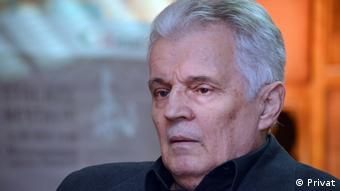 Ivan Lovrenović (Privat)