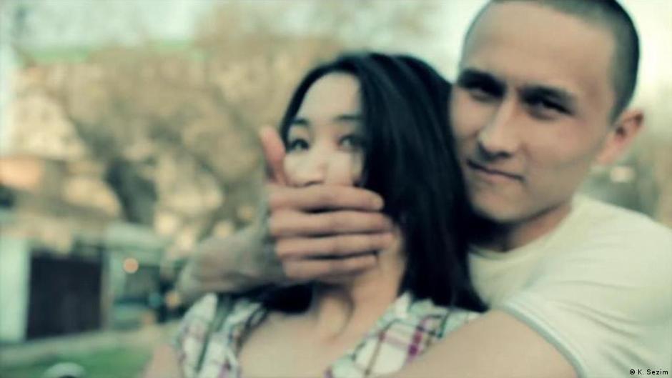 Bosnian-Dating-Ehe
