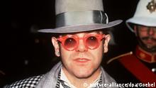 Elton John (picture-alliance/dpa/Goebel)