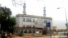 Pakistan Madrassas in Islamabad