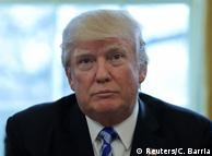 """Трамп обіцяє """"кращу"""" версію реформи системи медичного забезпечення у США"""