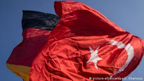 Η Τουρκία πρόκληση για τη μελλοντική γερμανική κυβέρνηση