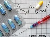 Здравната система под въпрос
