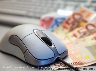 evaluarea site- urilor despre câștigurile online Opțiuni Pinocchio