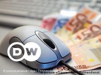 câștigurile pe internet de la 2021 dolari în cazul în care pentru a face bani în timpul nostru