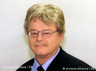 Uni-Professor in Tübingen, Moral- und Ethik-Experte und Theologe: Dietmar Mieth