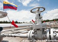 Steigende Spritpreise: Ist die Venezuela-Krise schuld?