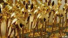 Deutschland Medien Preis Bambi