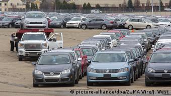 Στουτγάρδη, Αμβούργο, Παρίσι βάζουν φρένο στα ντιζελοκίνητα