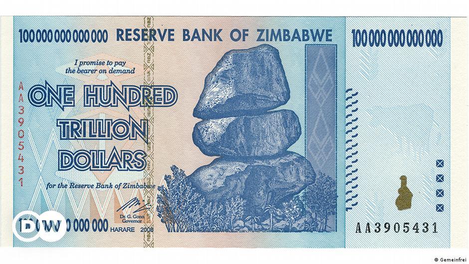 bitcoin a zimbabwe dollárba megbízható bitcoin csaptelep