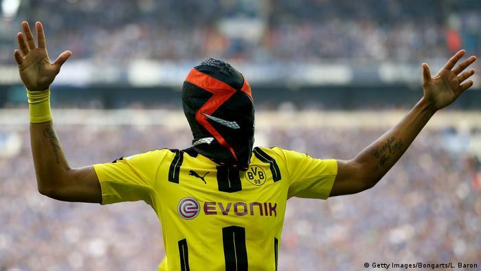 Bundesliga | 26. Spieltag | FC Schalke 04 vs Borussia Dortmund