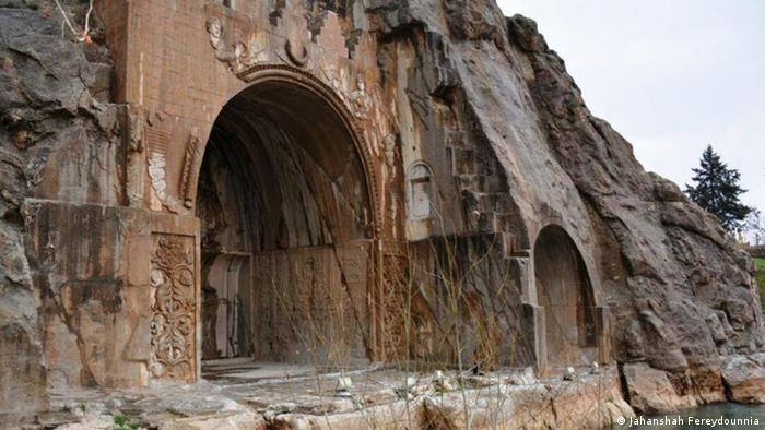 Kermanshah