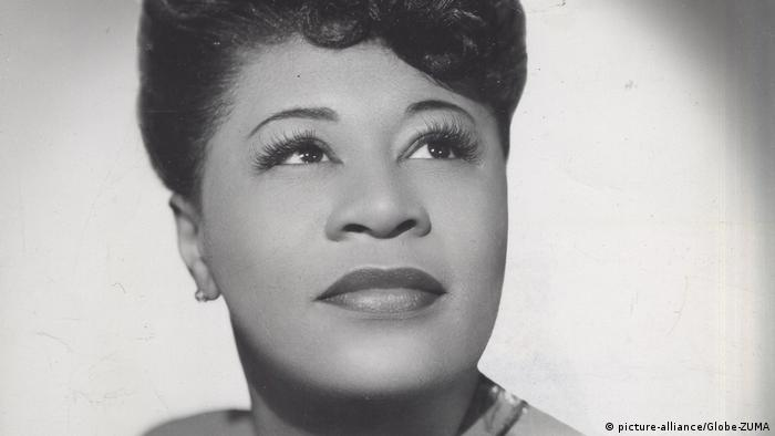 ella fitzgerald rodgers and hart songbook
