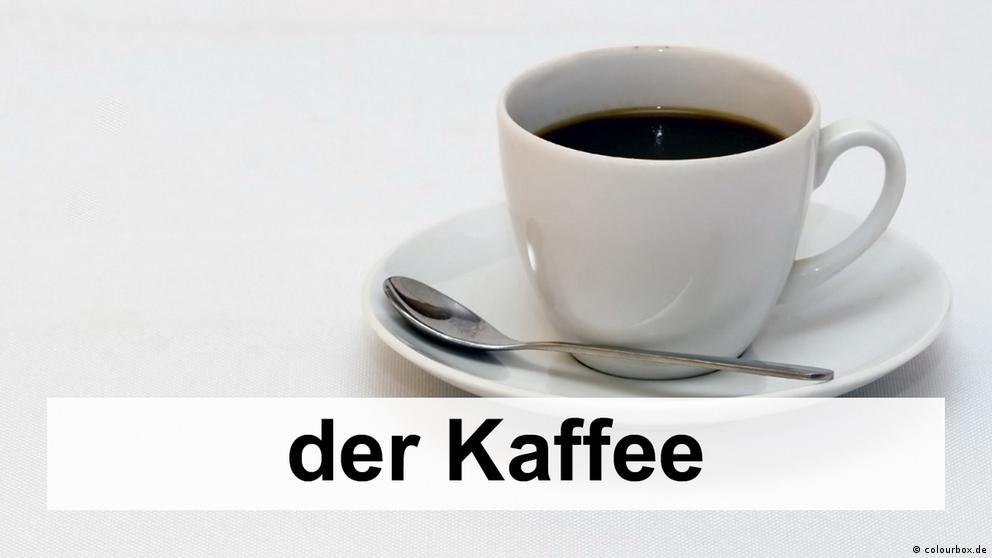 Deutschkurse | Nicos Weg | Grammatik_A1_E3_L2_S1_Foto1
